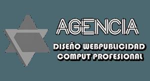Agencia Creativa Diseño Web y Gráfica - Hosting - Dominio