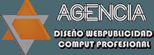 Agencia Marketing Publicidad - Diseño Web - Redes Sociales