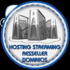 Hosting y Dominios